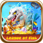 [APK] Cá Liên Minh – League of Legends 1.0.2 (MOD Unlimited Money)