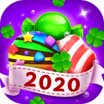 [APK] Candy Charming – 14.6.3051  3 Puzzle Free Games 15.0.3051 (MOD Unlimited Money)