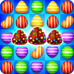 [APK] Candy Day 10.3.0.0892 (MOD Unlimited Money)