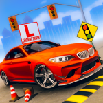 Car Driving School 2020: Real Driving Academy Test  2.3 (MOD Unlimited Money)