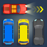 [APK] Car Escape 1.0.11 (MOD Unlimited Money)