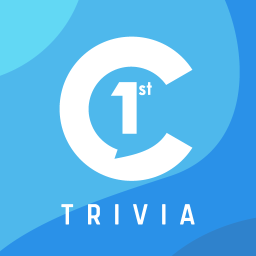 Carry1st Trivia: Play. Learn. Earn  2.0.1565 (MOD Unlimited Money)