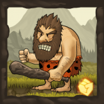 [APK] Caveman Chuck 1.13 (MOD Unlimited Money)