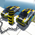 [APK] Chained Cars 2020 2.1.0 (MOD Unlimited Money)