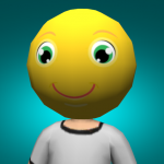 [APK] Chat VR Fun 1.12  (MOD Unlimited Money)