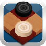 [APK] Checkers – Classic Board Games 2.32 (MOD Unlimited Money)