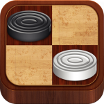 [APK] Checkers Classic Free: 2 Player 1.0 (MOD Unlimited Money)