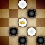 Checkers Free Online Boardgame  1.111 (MOD Unlimited Money)