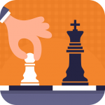 [APK] Chess Moves ♟ Free chess game 2.7.4 (MOD Unlimited Money)
