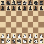 [APK] Chess – Play & Learn Free Classic Board Game 1.0.6 (MOD Unlimited Money)