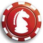 [APK] Chess + Poker = Choker 0.9.3 (MOD Unlimited Money)