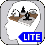 [APK] Chess Repertoire Trainer Free – Build & Learn 6.4.2 -demo (MOD Unlimited Money)