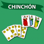 [APK] Chinchón: card game 2.1  (MOD Unlimited Money)
