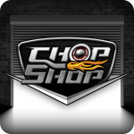 [APK] Chop Shop 2.2 (MOD Unlimited Money)