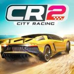 [APK] City Racing 2: 3D Fun Epic Car Action Racing Game 1.1.2 (MOD Unlimited Money)
