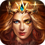 Clash of Queens Light or Darkness  2.8.5 (MOD Unlimited Money)