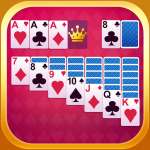 Classic Solitaire  2.9.522 (MOD Unlimited Money)