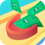 [APK] Clean Track 3D 1.0.8 (MOD Unlimited Money)