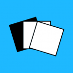 [APK] Client for Pretend You're Xyzzy (open source)  5.0.6 by by(MOD Unlimited Money)