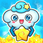 [APK] Cloudcrane 1.1.1 (MOD Unlimited Money)