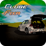 [APK] 🚗 Clube Fixa 2020 online [BETA] 75.0 (MOD Unlimited Money)