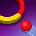 [APK] Color Jump 1.0.9 (MOD Unlimited Money)