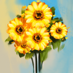 [APK] Color by Number – Oil Painting 1.0.9 (MOD Unlimited Money)