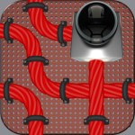 [APK] Control Box – Can you fix the power cable? 1.6.4 (MOD Unlimited Money)