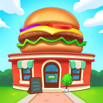 Cooking Diary®: Best Tasty Restaurant & Cafe Game  1.36.2 (MOD Unlimited Money)
