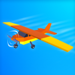 [APK] Crash Landing 3D 1.5.3_356 (MOD Unlimited Money)