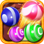 [APK] Crazy Hit Bubble 1.1.2 (MOD Unlimited Money)