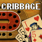 [APK] Cribbage Club (free cribbage app and board) 3.2.2 (MOD Unlimited Money)