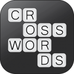 [APK] CrossWords (MOD Unlimited Money) 1.0.116
