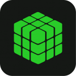 [APK] CubeX – Cube Solver, Virtual Cube and Timer 3.1.0.2 (MOD Unlimited Money)