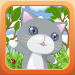 [APK] Cute Pocket Pets 3D 1.0.2.1  (MOD Unlimited Money)