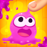 [APK] DIY Slime Simulator! Joyful ASMR & Games 1.2.0 (MOD Unlimited Money)