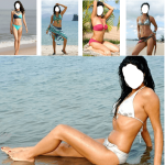 [APK] Desi Indian Bikini Photo Shoot  (MOD Unlimited Money) 1.7.3