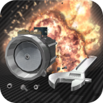 Disassembly 3D  2.7.2 (MOD Unlimited Money)