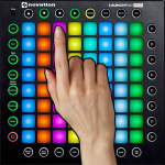 [APK] Dj EDM Pads Game  (MOD Unlimited Money) 5.2