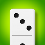 [APK] Dominoes 1.3.9  (MOD Unlimited Money)