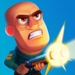 [APK] Don Zombie: A Last Stand Against The Horde 1.3.0 (MOD Unlimited Money)