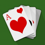 [APK] Dr. Solitaire 1.18 (MOD Unlimited Money)