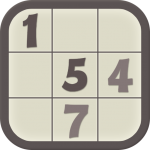 [APK] Dr. Sudoku 1.13 (MOD Unlimited Money)