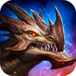 [APK] Dragon Reborn 9.0.2 (MOD Unlimited Money)