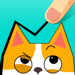[APK] Draw In 1.3.0 (MOD Unlimited Money)