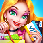 [APK] 💳🛒Dream Fashion Shop 3  (MOD Unlimited Money)