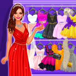 Dress up – Games for Girls  1.3.4 (MOD Unlimited Money)