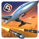 Drone : Shadow Strike 3  1.23.117 (MOD Unlimited Money)