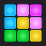 [APK] Drum Pad – Free Beat Maker Machine 1.0.16 (MOD Unlimited Money)