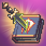 [APK] Dungeoning: Idle Pixel Heroes 0.1 (MOD Unlimited Money)